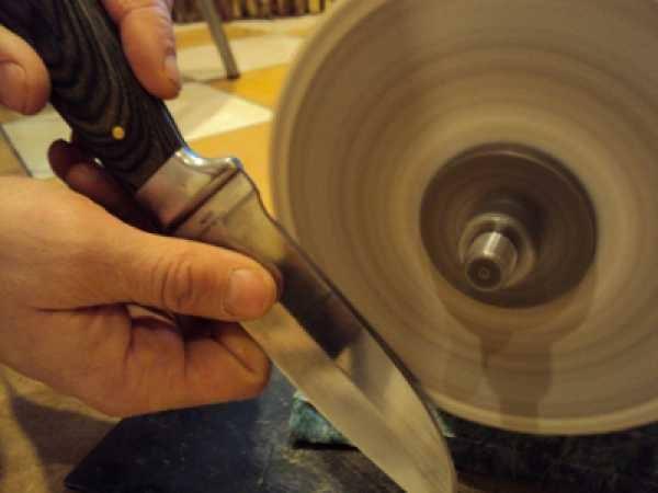 Как правильно зарезать и разделать тушу барана